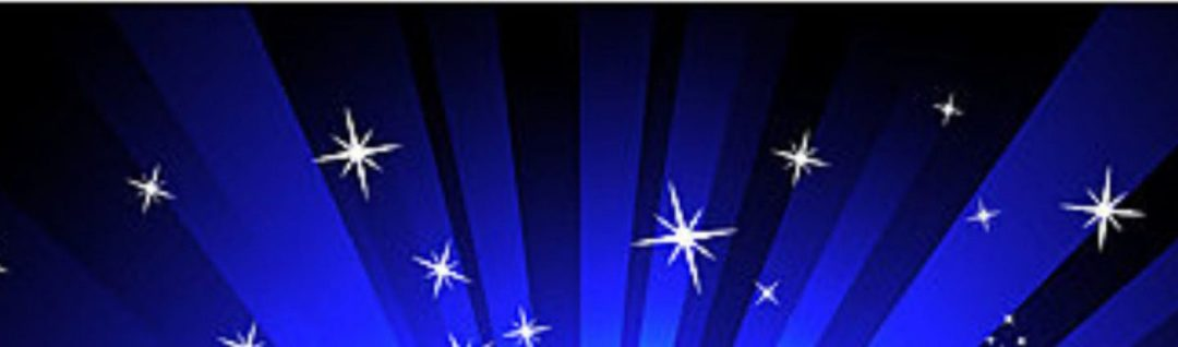 cropped-cropped-shine-star-you-tube-header11.jpg