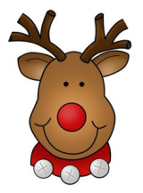 cute-rudolph-clipart-cute-rudolph-freebie-akunt6-clipart-1