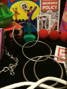 linking-ring-magic-kit-photo