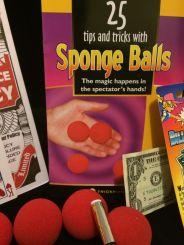sponge-ball-magic-kit-photo