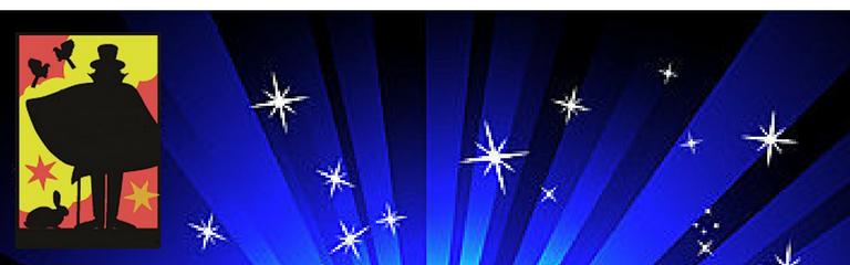 LOGO STAR HEADER